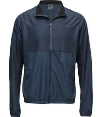 eaze jkt outerwear sport jackets blå craft