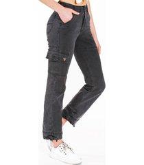 pantalon cinta gray raindoor