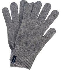 mens santos glove