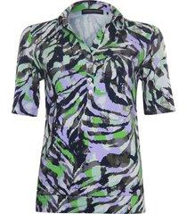 shirt 111161/1101