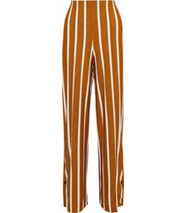 by malene birger pants