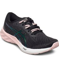 roadblast shoes sport shoes running shoes svart asics