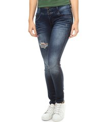 jeans jing ref. s3684