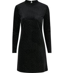 klänning vifarica l/s dress