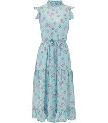 klänning claudia 1 dress