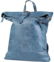 maury backpacks
