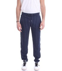 pantalon fila 687639