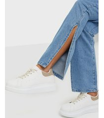 nly shoes casual newness sneaker low top