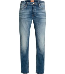 jeans jjimike jjoriginal jos 411
