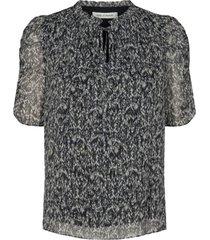 gaya blouse
