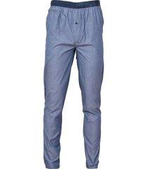 jbs pyjama pants * gratis verzending *