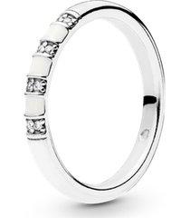 anel descoberta