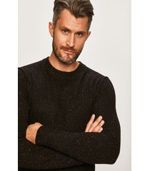 scotch & soda - sweter