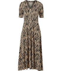 maxiklänning elviniw dress