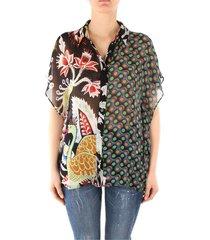 20swcw60 short sleeve shirt