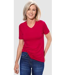shirt paola rood