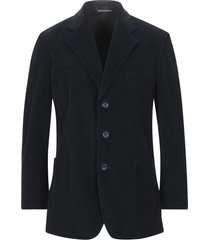 addiction italian couture suit jackets