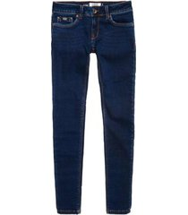straight jeans superdry g70001vpf4