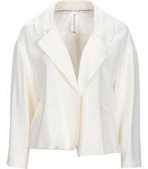 22 maggio by maria grazia severi suit jackets