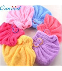 my-house-textile-microfiber-hair-turban-quickly-dry-hair-hat-wrapped-bath-towel-
