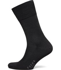 falke tiago so underwear socks regular socks svart falke