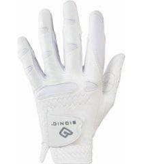bionic gloves women's natural fit golf left glove