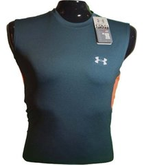 esqueleto runnig under armour talla m ref 12344219