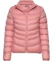 ultralight warmcell jacket fodrad jacka rosa puma