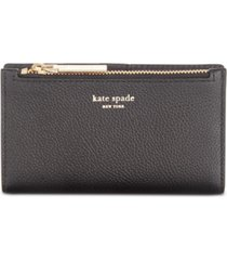 kate spade new york margaux bifold wallet