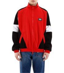 astala track jacket