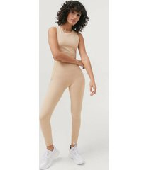 leggings cassie high waist leggings