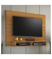painel notável móveis eros para tv 43 polegadas
