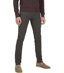 pme legend nightflight jeans melan 9061