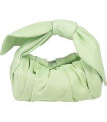 rejina pyo handbags