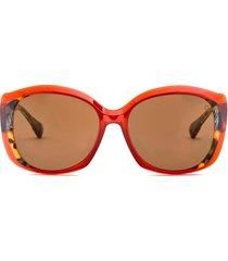 gafas de sol etnia barcelona moorea polarized brhv