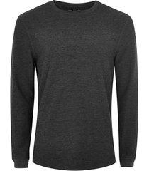 mens grey charcoal gray t-shirt