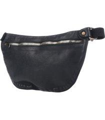 guidi backpacks & fanny packs