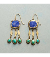 intermezzo earrings