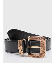 cinturón negro portsaid mishka classic