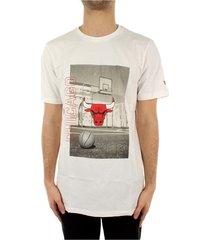 12590894 short sleeve t-shirt