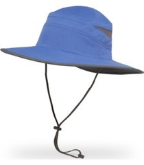 sunday afternoons women's quest hat