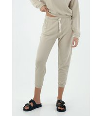 pantalon para mujer tennis, fondo entero