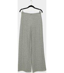 calça liz pantalona feminina