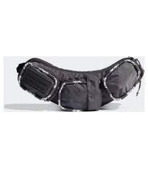 adidas bolsa sling pack r.y.v.
