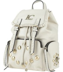 la carrie backpacks & fanny packs