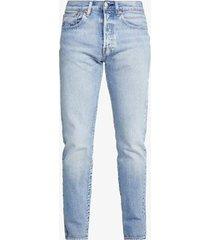 levis 501 jeans 34268-0060