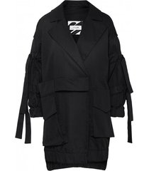 płaszcz brisbane