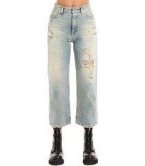 r13 camilla jeans
