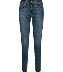liu jo jeans regular fit