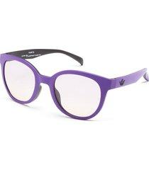 gafas de sol adidas originals aor002 017.009